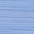 L3-56 Powder Light Blue